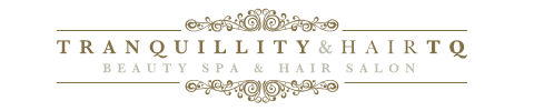 My Tranquillity Beauty Spa and Hair Salon